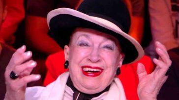 Geneviève de Fontenay Nathalie Marquay