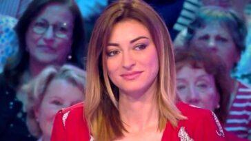 Rachel Legrain-Trapani ruinée