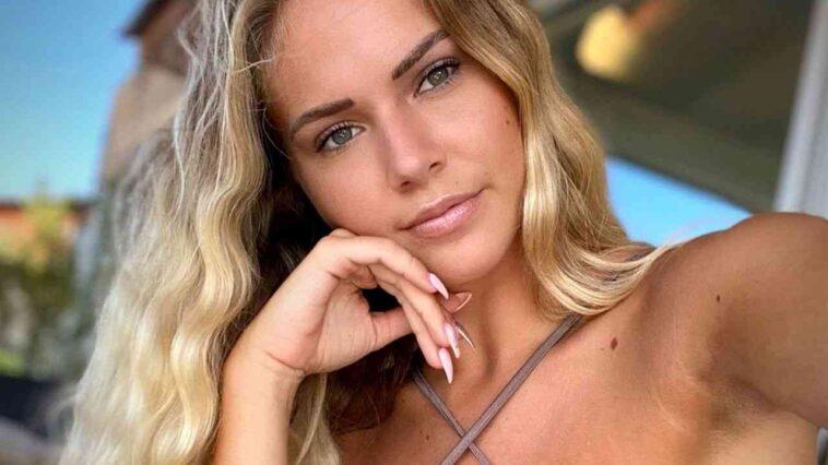 Cassandra Jullia cambriolage