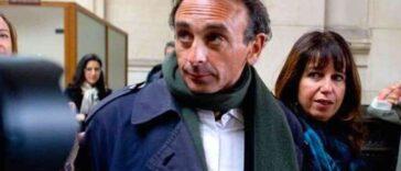 épouse Éric Zemmour
