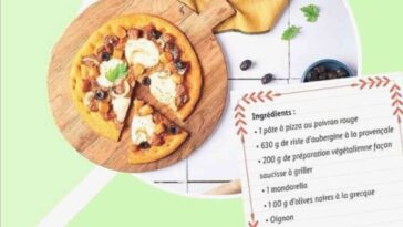 lidl-devoile-recette-pizza-vegane
